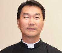 Fr. Hansoo Park