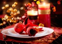 christmas-menu-image