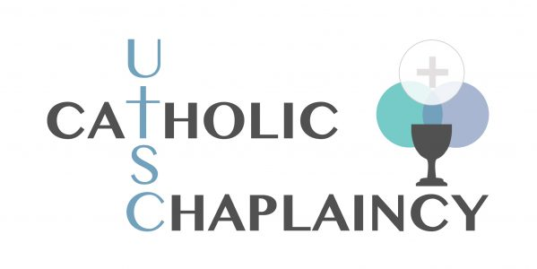 UTSC Catholic Chaplaincy